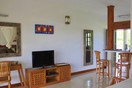 La Digue SelfCatering