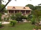 Villas du Voyageur