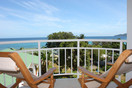Ocean View GH