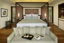 Raffles Hotel & Resort