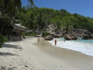 Seychellen3