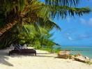 Palm Beach8
