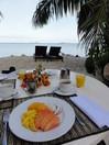 Palm Beach7