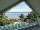 Palm Beach3