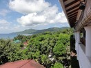 View Beau Vallon 1