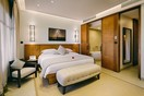 Room Savoy 2