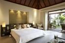 Garden Villa Room 2