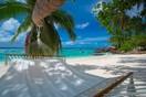 Beach Relax