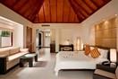 Room Garden Villa